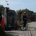 LIGA MORSKA I RZECZNA - Otwarcie sezonu żeglarskiego #ORP #ORPISKRA #Fotosik #Fotmart #LigaMorska #Kołobrzeg #MarinaSolna #Marina #akcja #aktualności #art #aura #blog #codzienność #czas #CzasNaWiosnę #człowiek #DniKołobrzegu #dom #droga #fot