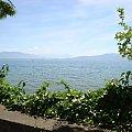 #Bodensee #Deutschland #JezioroBodenskie #Lindau #Niemcy