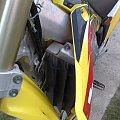 rmz 450 2006 #motocross