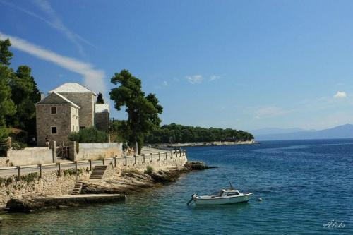 Sumartin #chorwacja #wakacje #woda