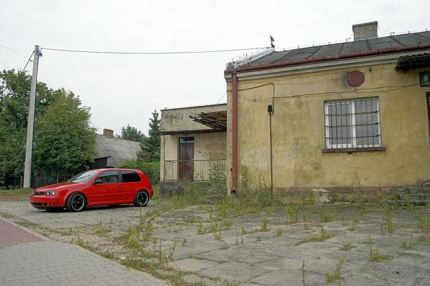 http://images61.fotosik.pl/25/9ebe40d5724d3b9agen.jpg