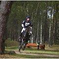 WRZECHSTRONNY KONKURS KONIA WIERZCHOWEGO #BiałyBór #coval #fotografia #hobby #jeździec #Konkurs #koń #natura #pasja #przyroda #sport #stadnina #wierzchowiec #zdjęcia #zdjęcie #zwirzęta #życie #ŻycieCodzienne