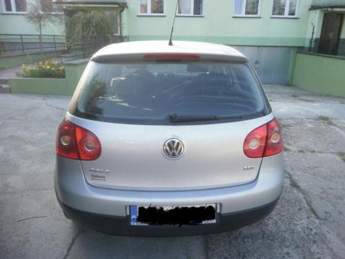 http://images61.fotosik.pl/255/15ad6639f707a7dfmed.jpg