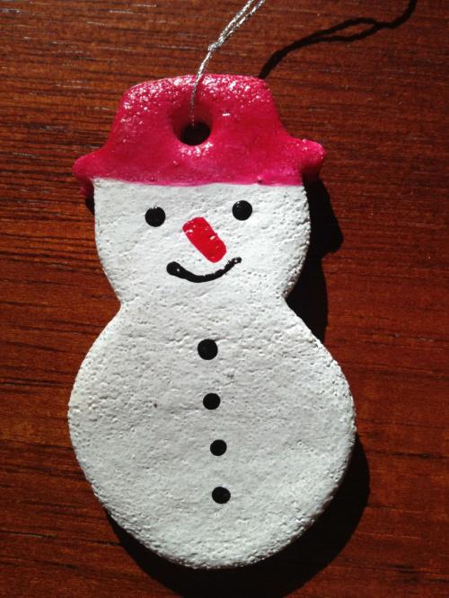 bałwanek #bałwanek #OzdobyChoinkowe #prezenty #upominki #zabawki #zima