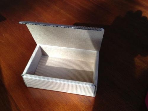 pudełko #BożeNarodzenie #choinka #magnesiki #MasaSolna #ozdoby #OzdobyChoinkowe #rękodzieło #upominki #zabawki #ZróbToSam