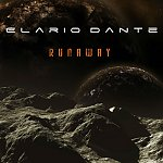 Elario Dante - Runaway 2013