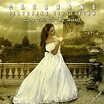 Casarano feat Elise Dean - Fairy Tale (In My Heart) 2013