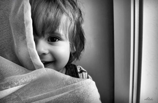 panna L #człowiek #dziecko