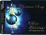 Skynight Avenue - Christmas Song (2013)