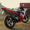 tzr 9 #Tzr #Yamaha