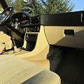 BMW e28, BMW 525e, ETA, Vintage, Classic, Series 5 #BMW525e #BMWE28 #Classic #ETA #Series5 #Vintage