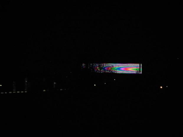 #architektura #budowa #testy #toruń