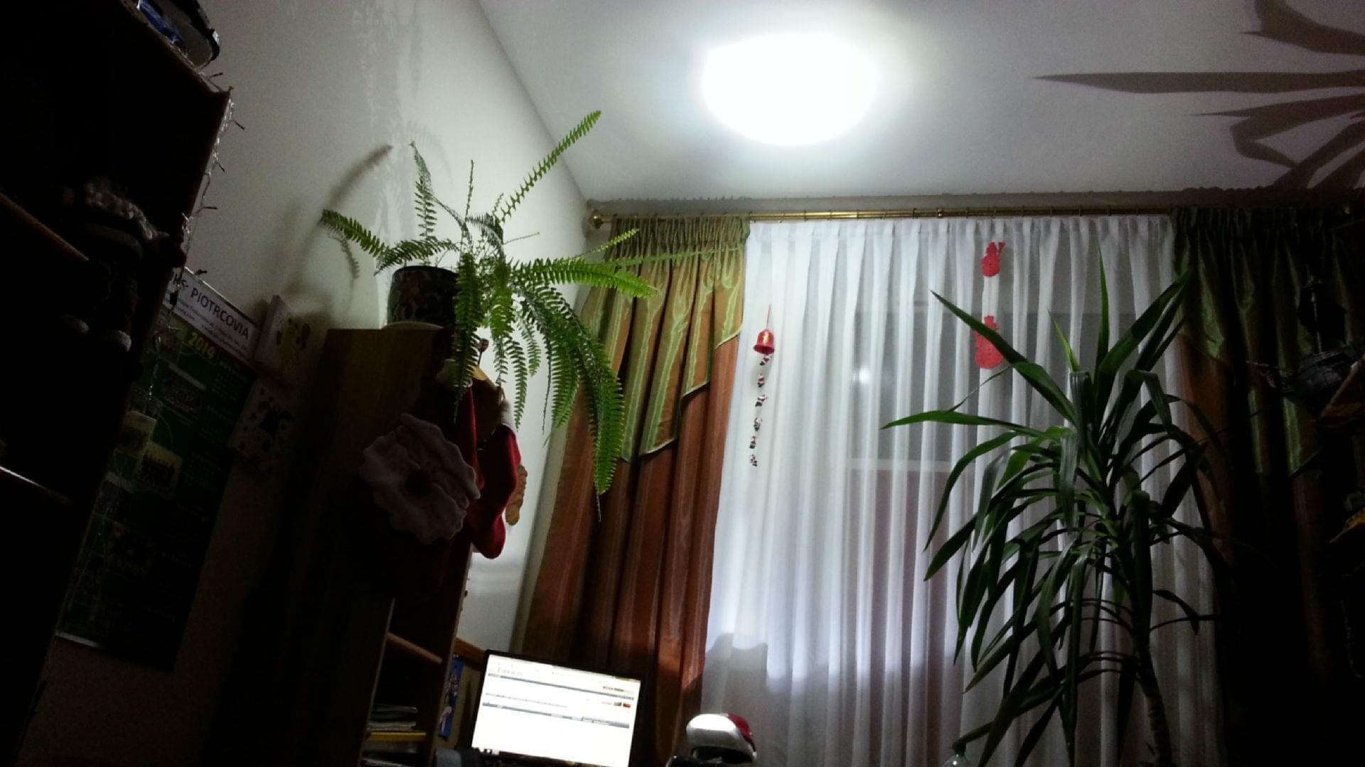 http://images61.fotosik.pl/553/a0e25449417d8675.jpg