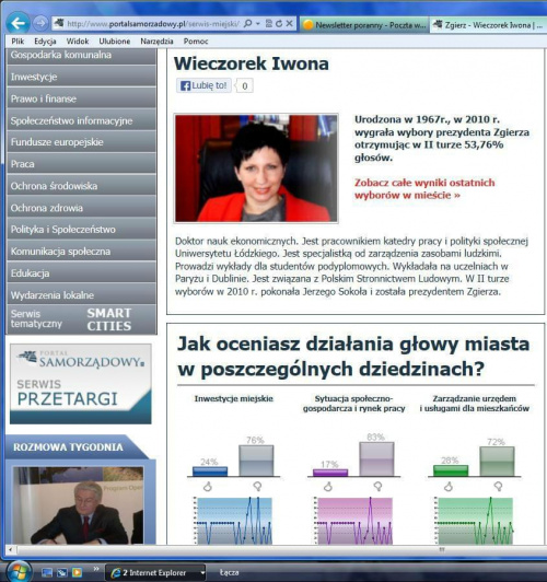 http://images61.fotosik.pl/58/fb12d09de91abd9bmed.jpg