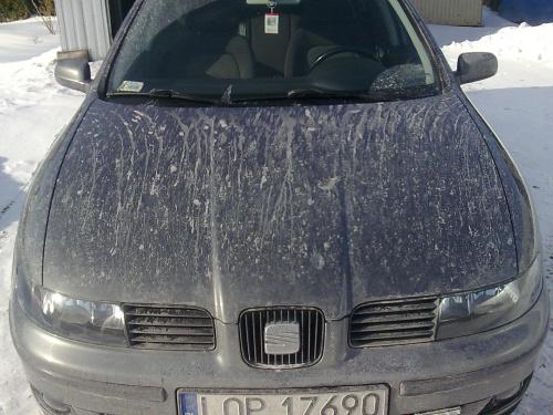 http://images61.fotosik.pl/617/ba079fa6daf153d9med.jpg