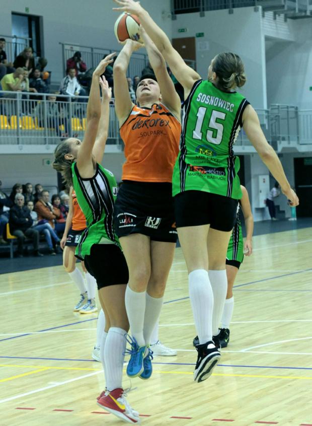 #dekorex #kobiety #koszykówka #sport #walka #współzawodnictwo