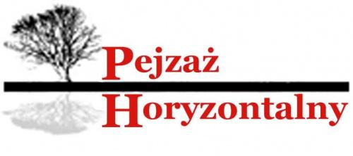 Pejzaż Horyzontalny - blog Rzepki