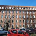 Olsztyn, Śródmieście #olsztyn #centrum