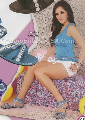 images61.fotosik.pl/68/75d15a33b5b4c5c9.jpg