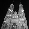 Katedra #Siedlce