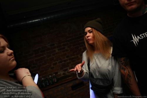 #fotki #impreza #MonikaMrozik