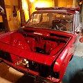 #Fiat125p #Lipek #ATSClassic95
