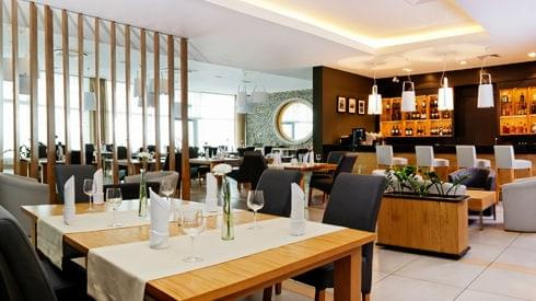 sala #hotel #OrganizacjaImprez #restauracja #SaleKonferencyjne #spa