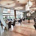 #hotel #restauracja #spa #SaleKonferencyjne #OrganizacjaImprez #OdnowaBiologiczna #ZabiegiPielęgnacyjne #wesela #studniówki